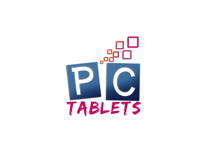 PC Tablets