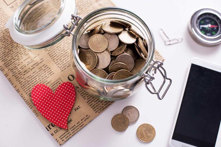 Cash Wedding Gift How Much: Best 25+ Wedding Money Gifts Ideas On Pinterest