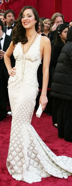 Pin by Dawn Westbury on FASHION & STYLE | Oscar dresses ...
