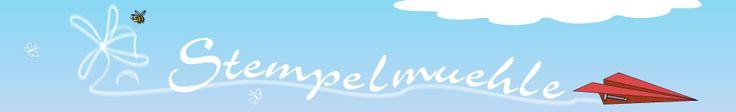 Toller Online Shop mit fairen Preisen // Versand nach DE bis einschließlich 15 € als  Warensendung  - 1,95 €/DPD  - 4,50 €/DHL Paket  - 6,90 €; über 15 € DPD  - 4,50 €/DHL Paket  - 6,90 €; ab 140,00 € versandkostenfrei