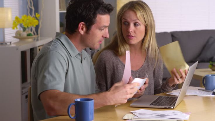Payday installment loans are the excellent way to get money quickly to overcome all you monetary problems easily with flexible repayment term. Apply online and get cash the next business day!   http://www.6monthnocreditcheckloans.com/payday-installment-loans-bad-credit.html