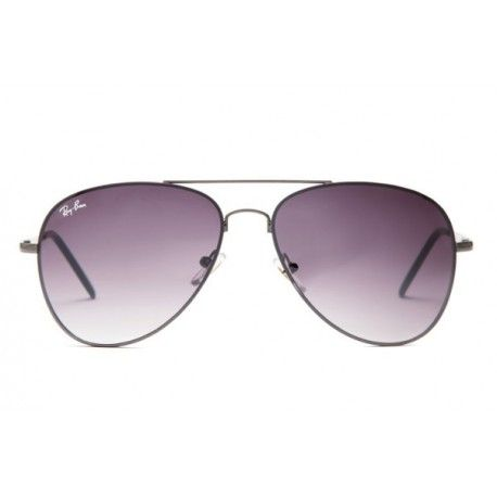 $18.00 samuel x garnet have a great weekend everybody!  ray ban aviator l0205,Ray Ban RB8212 Aviator Grey http://sunglasseshotforsale.xyz/521-ray-ban-aviator-l0205-Ray-Ban-RB8212-Aviator-Grey.html