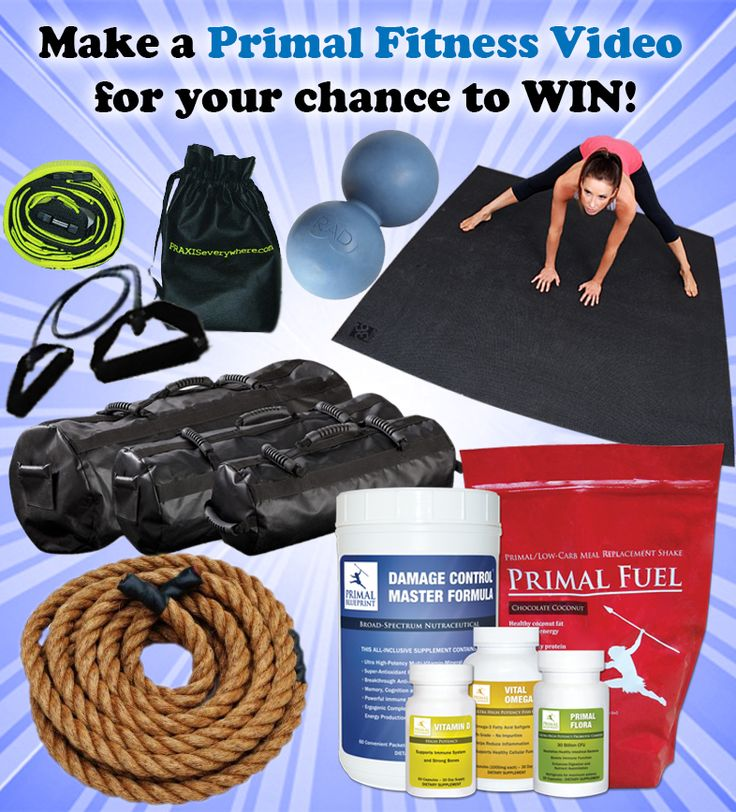 Buy Primal Strength Stealth Commercial Fitness Sandbag: 69 Best Images About The Primal Blueprint 21 Day Challenge