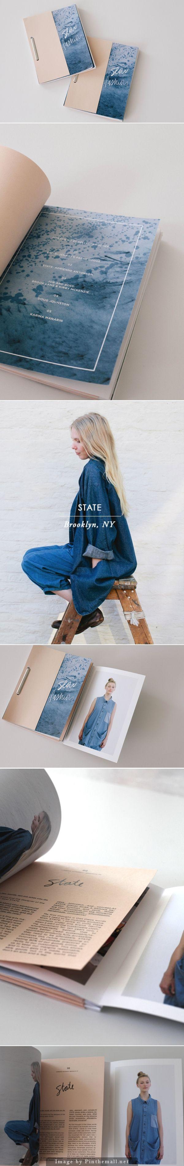 優雅安靜 1.封面米色與海藍對比 2.海藍底對白字/米色底對黑字 3.對半/置中