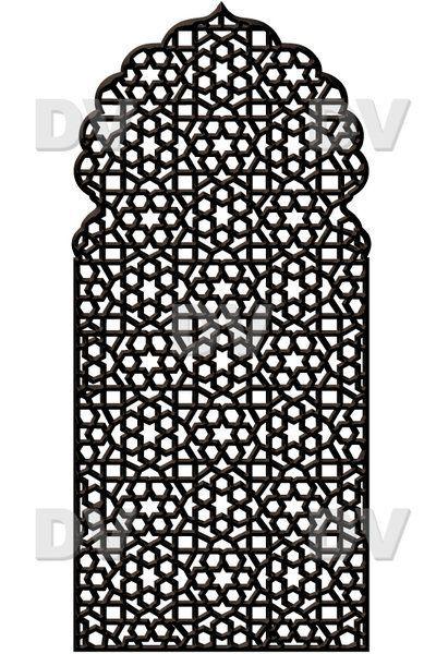 Die besten 25+ Marokkanische schablonen Ideen auf Pinterest - küchen wandverkleidung katalog