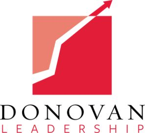 Is your year already fast disappearing? Prioritise building leadership capability. #BigKahunaLeadership http://www.donovanleadership.com/who-knows-where-the-time-goes1/