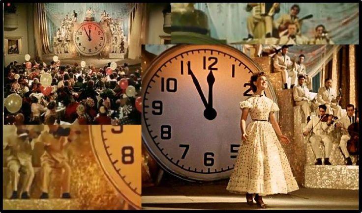 В пять минут решают люди, иногда, 🎄🎤🎺 Не жениться ни за что и никогда! Но бывает, что минута все меняет очень круто! Все меняет, раз и навсегда! 💍  Карнавальная ночь