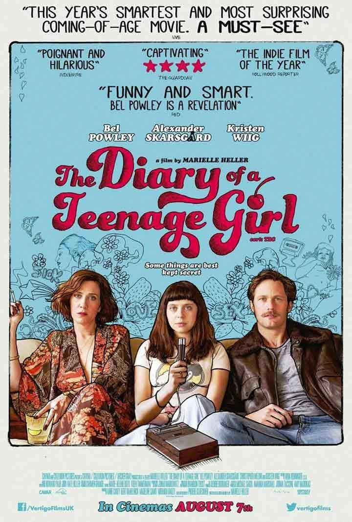 Movie Poster Credits Transparent Indie Movie Posters Girl Movies Girls Dvd
