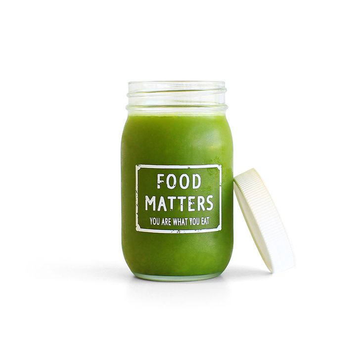 114 best food matters products images on pinterest farmers our food matters jar is the perfect way to enjoy your superfoods smoothie or fresh forumfinder Images