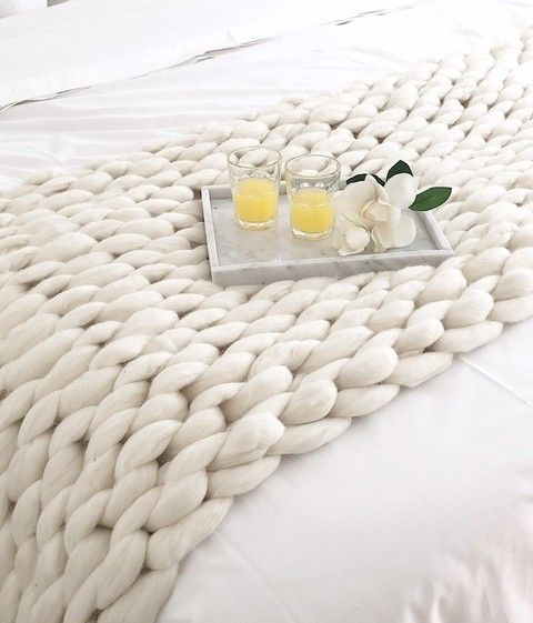 Pie de cama XXL