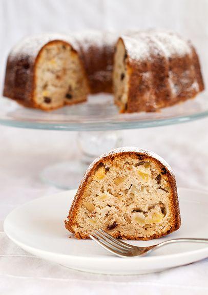 ... Cakes! on Pinterest | Chocolate cakes, Mascarpone and Bundt cakes