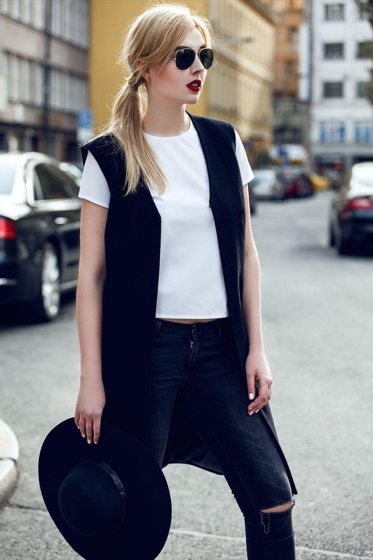 Style: Atelier Flannel Model: Gurkidar #fashion #streetstyle #fashionmodel #outfit #atelierflannel https://instagram.com/atelier_flannel/
