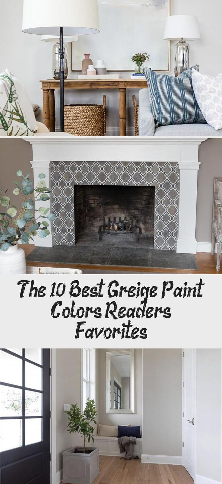 the 10 best greige paint colors readers favorites on 10 most popular paint colors id=23174