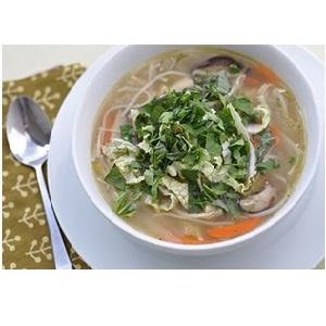 Healing Chicken Ginger Soup http://gingko.co.za/my_portfolio/healing-chicken-ginger-soup/