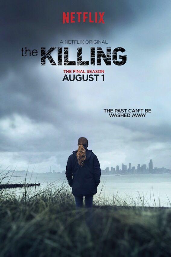 Season 4 poster http://tvline.com/2014/06/30/the-killing-netflix-holder-linden-romance-season-4-kiss/