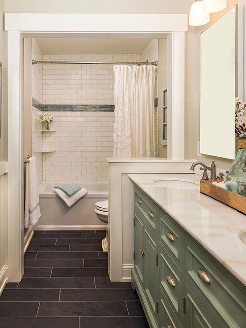 7 Interesting Bathroom Backsplash Ideas Design Ideas To Inspire You Cheap Bathroom Remodel Bathroom Remodel Master Cheap Bathrooms