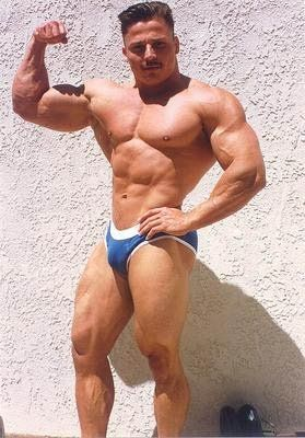 gay nudist resort new jersey