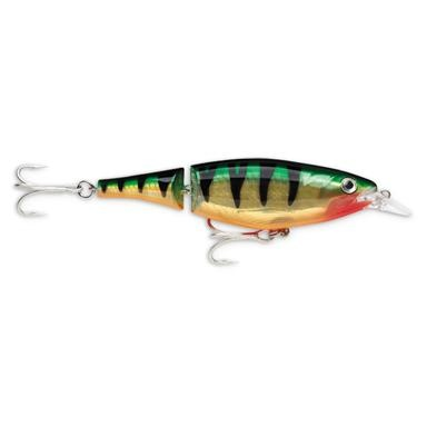 17 best images about northern pike lures on pinterest for Pike ice fishing lures