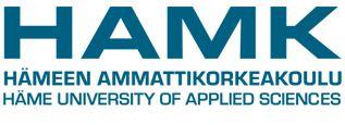 06/2013 GRADUATION from HAMK University of Applied Sciences as a Bachelor of Business Administration. My main subject was marketing. VALMISTUMINEN Hämeen ammattikorkeakoulusta liiketalouden koulutusohjelmasta, pääaineena markkinointi.