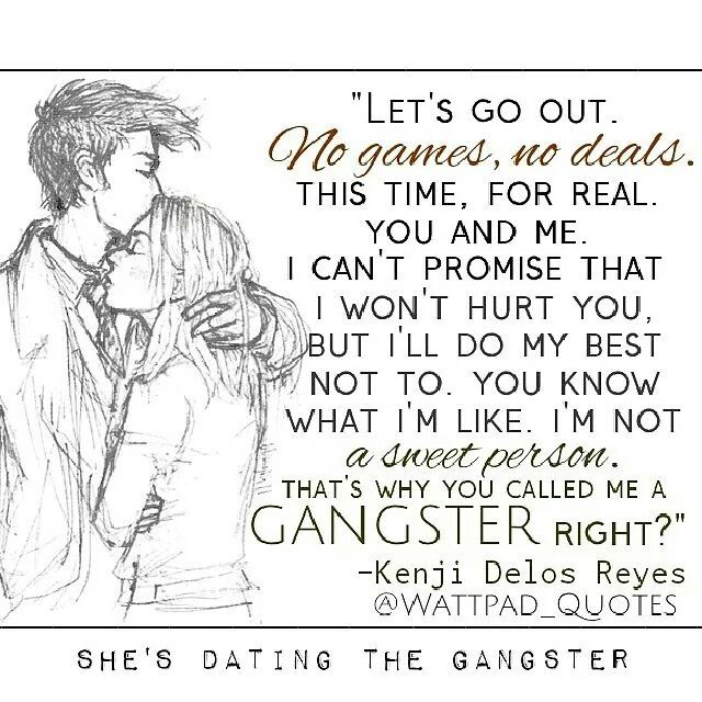 shes dating the gangster best lines from pulp