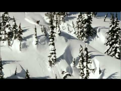 Riley Leboe Spring Feature - Anyone up for a little spring skiing? This guy makes it look easy! Check out Toyo Sponsored Pro Freestyle Skiier Riley Leboe. Riley relies on his Toyo Open Country MT's to get him to the mountain and back.