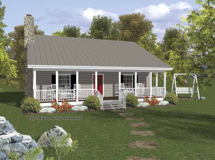 130 best House Plans - in-law suite/apartment images on Pinterest ...
