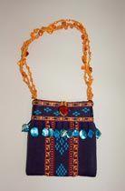 Inge Dam Textile Designer