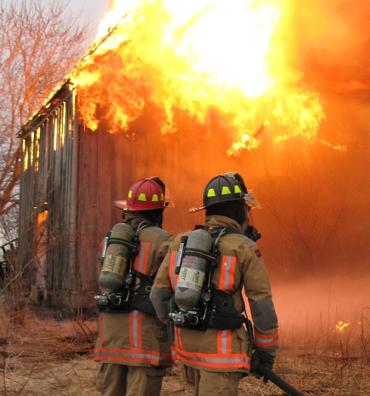 90 best firefighter photography images on pinterest