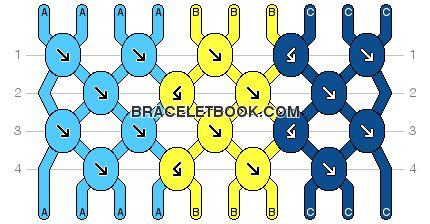 Normal Pattern #114 added by Adik