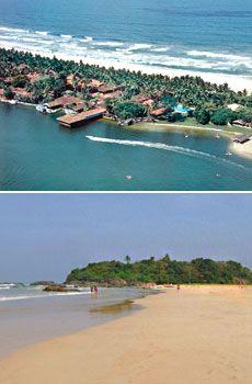 £799 -- All-Inclusive 10-Nt Sri Lanka Escape