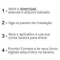 SaraivaReader