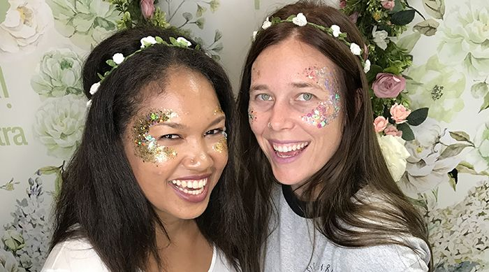The One Product You Need to Keep Your Body Glitter on All Day https://www.sweetyhigh.com/read/product-that-keeps-glitter-on-body-081817