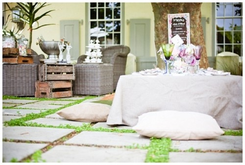 www.abigailk.co.za Styled shoot at Hout Bay Manor