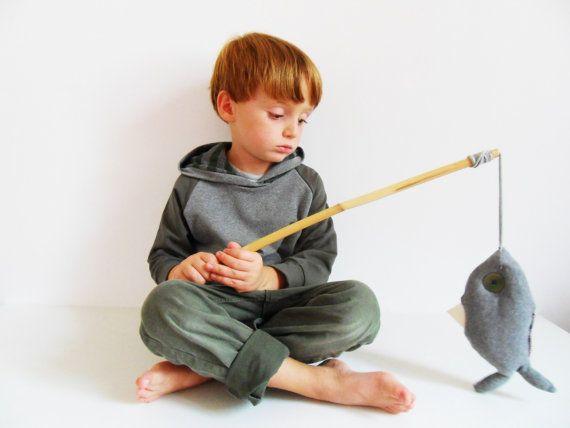 Hoodie sweatshirts for kids/Kids by sunflowerdesign4kids on Etsy