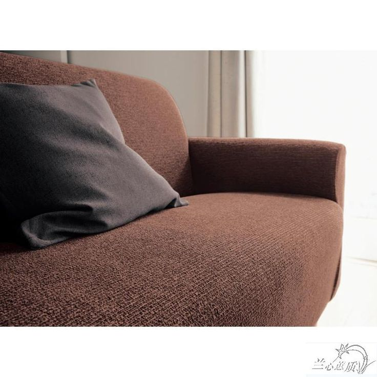 25+ Best Ideas About Leather Sofa Covers On Pinterest | Leather