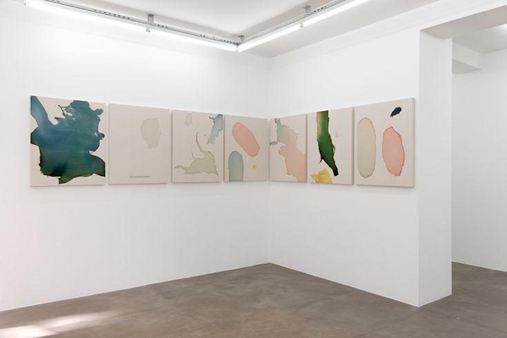 landon metzArt Crushes, Art Lovers, Statement Artworks, Installations View, Art Hound, Landonmetz, 2012 Landon Metz, 2012Landon Metz, Colors Inspiration