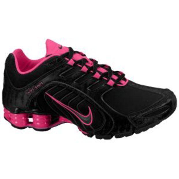 Wholesale Nike Shox Shoes Sale