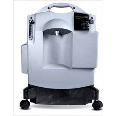 New 10LPM Respironics Millenium Oxygen Concentrator. 3 Year Warranty.
