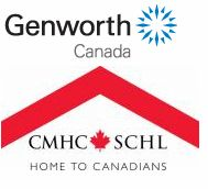 CMHC and Genworth Announce Mortgage Loan Insurance Premium Increase - http://leslieblais.com/2014/03/03/cmhc-and-genworth-announce-mortgage-loan-insurance-premium-increase/