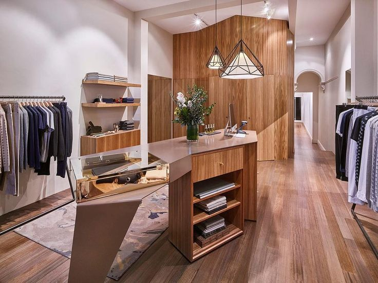 Robinson Man is a men's fashion and lifestyle boutique in Melbourne Australia. A new space where the attention for the detail in all its forms from design to fashion and interiors define a new standard of quality. inspired by the Admiral David Robinson it offers a carefully curated mix of complimentary fashion and lifestyle brands. #woodd #wooddretailersupdate #robinsonman #retail #beststores