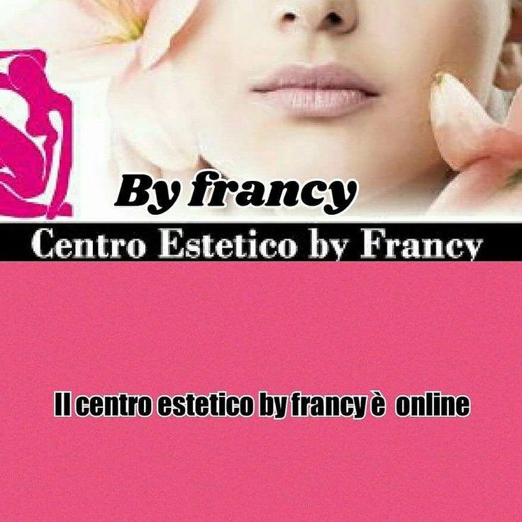 Centro estetico by francy