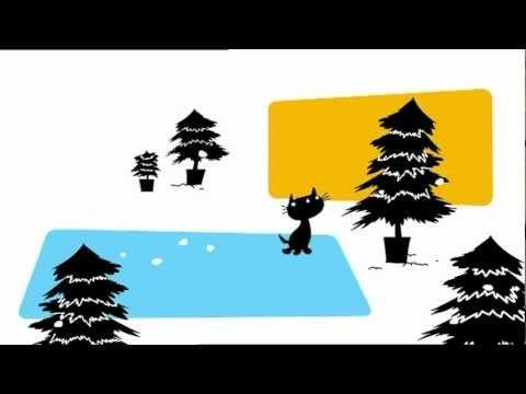 ▶ Kerstmis met Pim & Pom - YouTube 5.02 min (pim en pom vernielen de kerstboom als ze willen helpen met ballen ophangen)