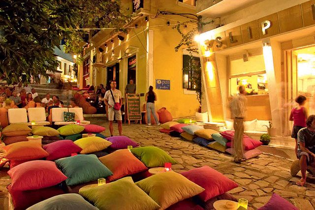 Cool bars on Skiathos island...loved this area, very chilled! http://www.skiathosclassifieds.com/#!skiathos-mobile-guide-/c16c3