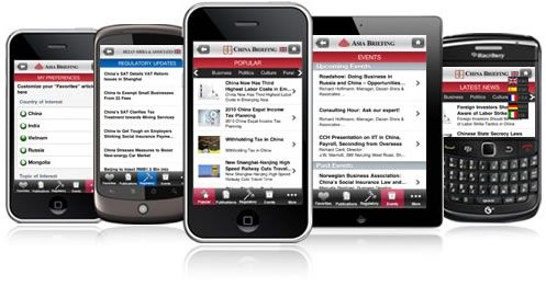 mobile news - Google zoeken