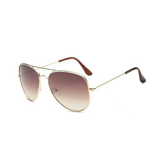https://www.justprettythings.com/Sunglasses/BROWN-CHIC-AVIATORS-id-2957917.html