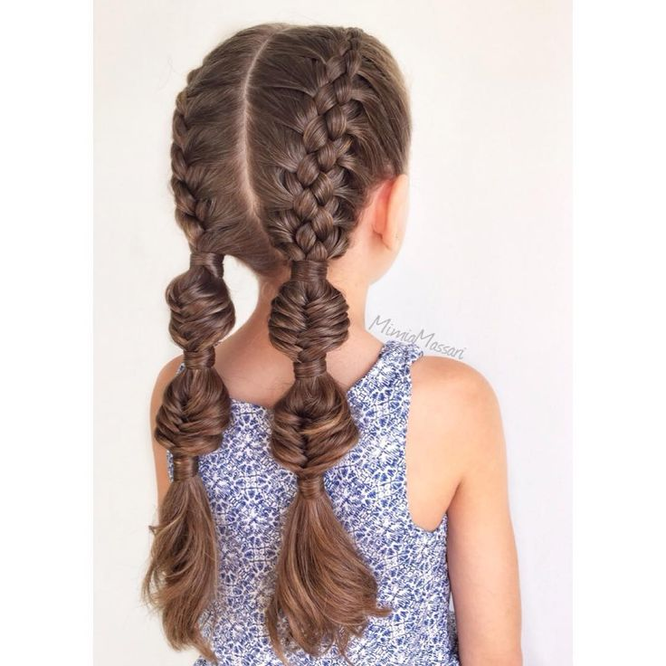 100 best Casual Hair Design images on Pinterest
