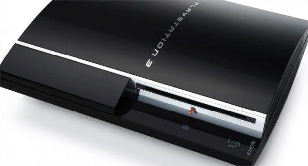 PS3 Aşırı Isınma Sorunu Pratik Çözümü
