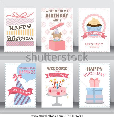 8 best Calligraphy images on Pinterest Invitation cards, Animal - best of invitation card vector art