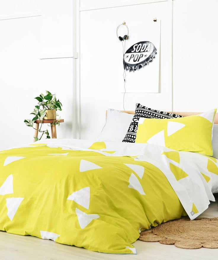 Buy Islander Quilt Set Online from Bedding Stores in Melbourne, Australia. You can enjoy online shopping of designer Quilt Covers, Flat Sheet Queen, Velvet Cushions and Pillow Cases here in Australia. http://www.huntingforgeorge.com/homeware/bedding/islander-quilt-set