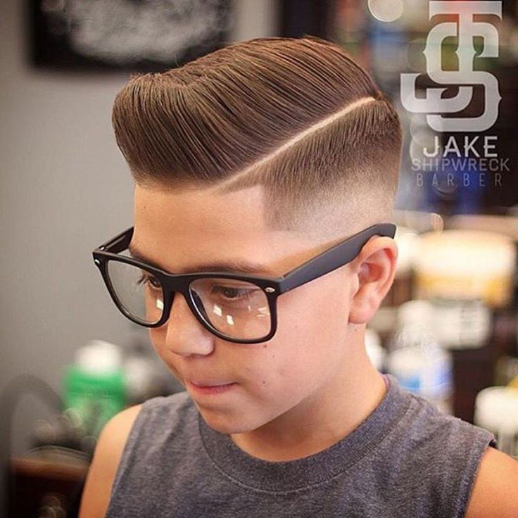 Cool Haircuts For Guys With Short Hair : 17 best guys fashionable haircuts images on pinterest